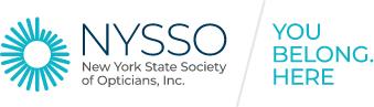 nysso-logo.jpg
